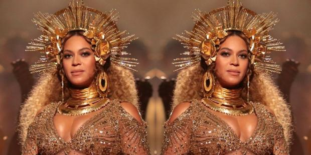 15 Inspirational Quotes From Beyonce That Will Help You Love Yourself A Little More Today