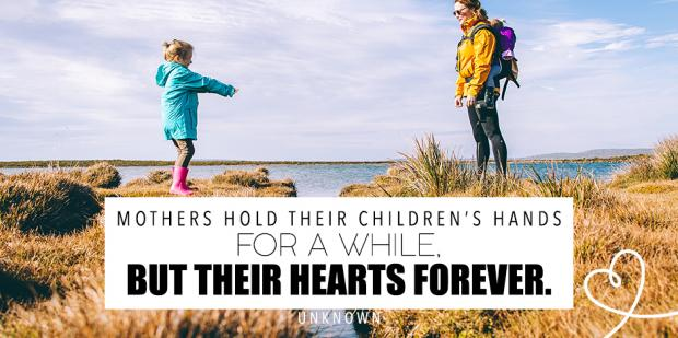 happy valentines day daughter quotes - Happy Valentine's Day, Daughter! 50 Great Quotes For Parents To Use In Valentines For Their Daughters