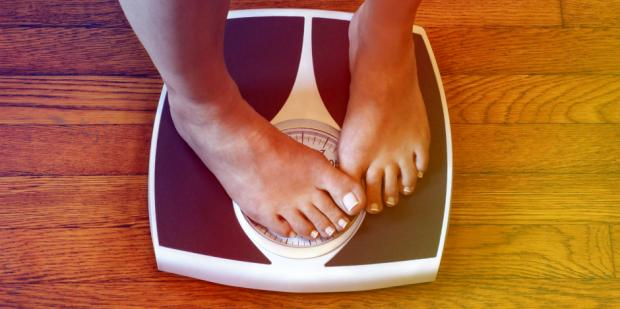 15 Weird Things That Might Be Causing Your Sudden Weight Gain