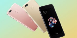 Xiaomi-Mi-5X-Color-Variants_1