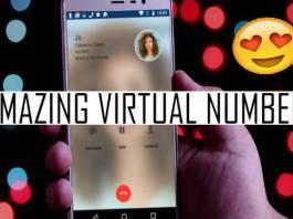 virtual-phone-number-free
