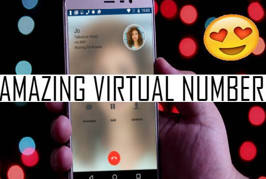 virtual-phone-number-free