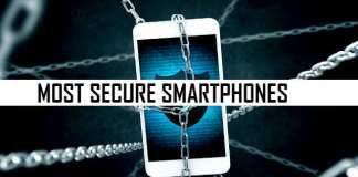 Top_5_most_secure_smartphone
