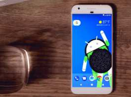 download_android_oreo_superhero_wallpaper