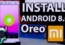 install-android-oreo-custom-rom-mi3-mi4