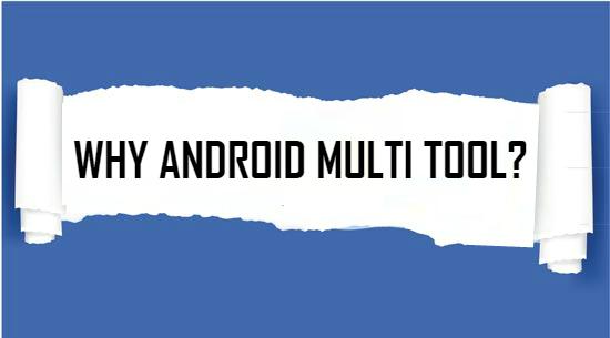 android-multi-tools-v1.02b-gsmforum