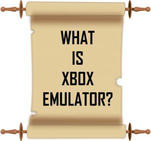 download-xbox-360-emulator