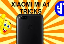 mi-a1-tips-tricks-features