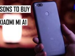 reasons-to-buy-xiaomi-mi-A1