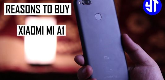 reasons-to-buy-xiaomi-mi-A1
