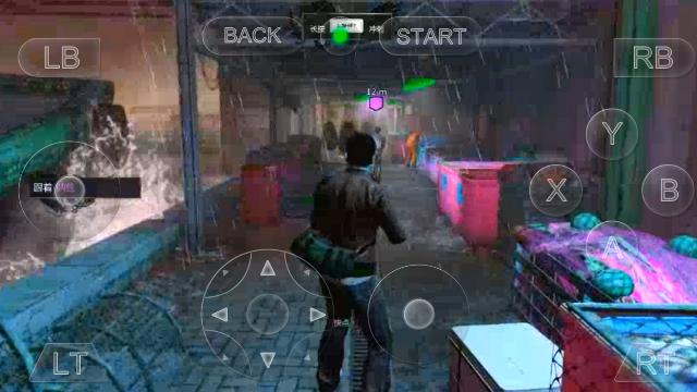 xbox-360-emulator-live-apk