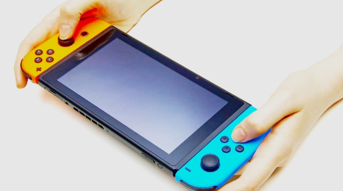 best-android-ds-emulator-for-android