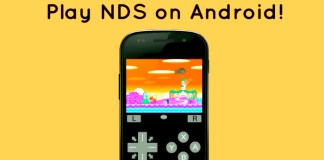 best-ds-emulator-android