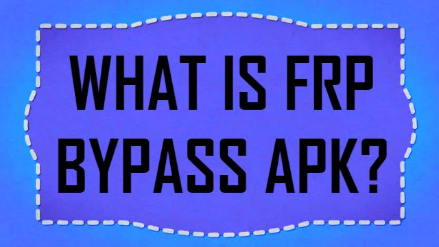 frp-bypass-apk-tool-download