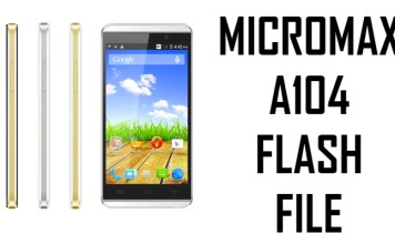 micromax-a104-flash-file-stock-rom-firmware