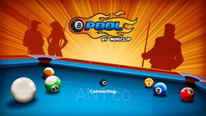 8ball-pool-hack-apk