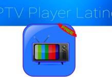 iptv-player-latino