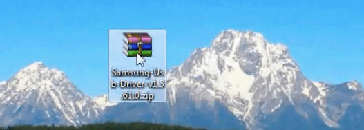 samsung-drivers-download