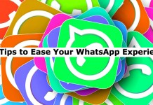 best-ways-to-use-whatsapp