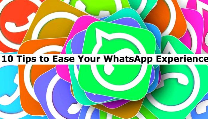 best-ways-to-use-whatsapp