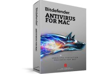 bitdefender-for-mac