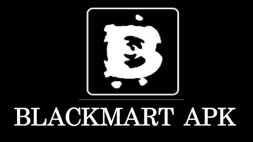 blackmart-alpha-apk