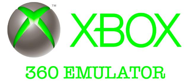xbox-360-emulator-pc