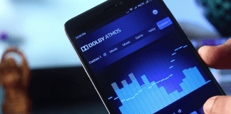 download-dolby-atmos-apk