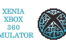 xenia-emulator-download