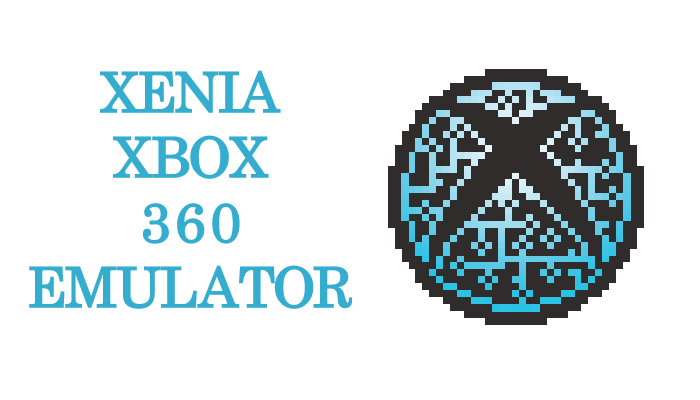 xenia-emulator-download