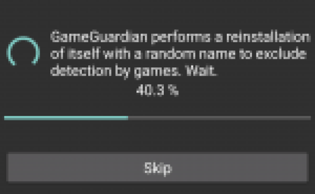 Game Guardian Apk Download Latest Version 2019 No Root