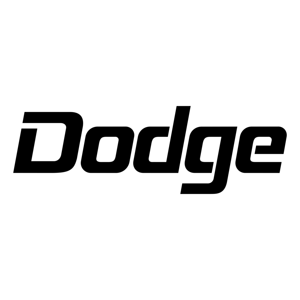 Dodge Story Of Classic Vintage And Disputed Success Since