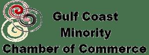 Gulf Coast MCC logo