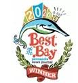 Best Bay Logo