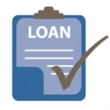 Avoid these mistakes between loan approval and closing