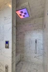 contemporary-bathroom[2]