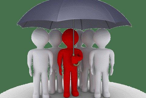 agt-umbrella