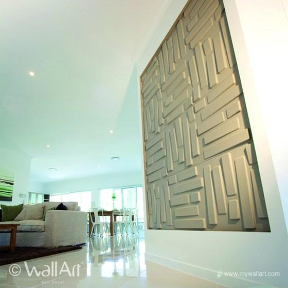 WallArt-Bricks