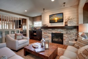 rustic-living-room-1