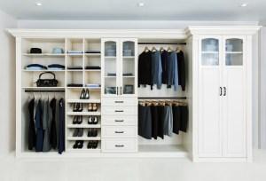 traditional-closet-1