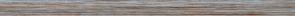 line-woodframe-weathturq