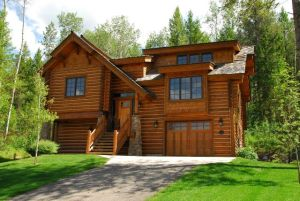 log-homes-for-sale-in-north-texas
