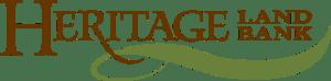 heritage-land-bank
