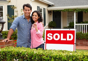 Buyer-SoldHome