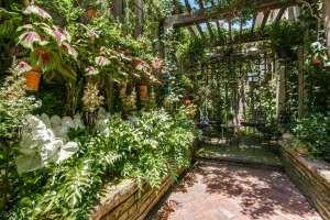 Dennis_vertical-garden_new