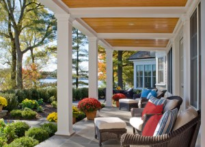 traditional-porch-3