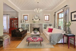 transitional-living-room-2