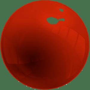 ball3D-redT