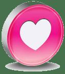button-pinkhrtT