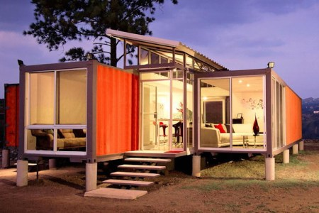 can-a-shipping-container-home-be-stylish-check-this-one-out